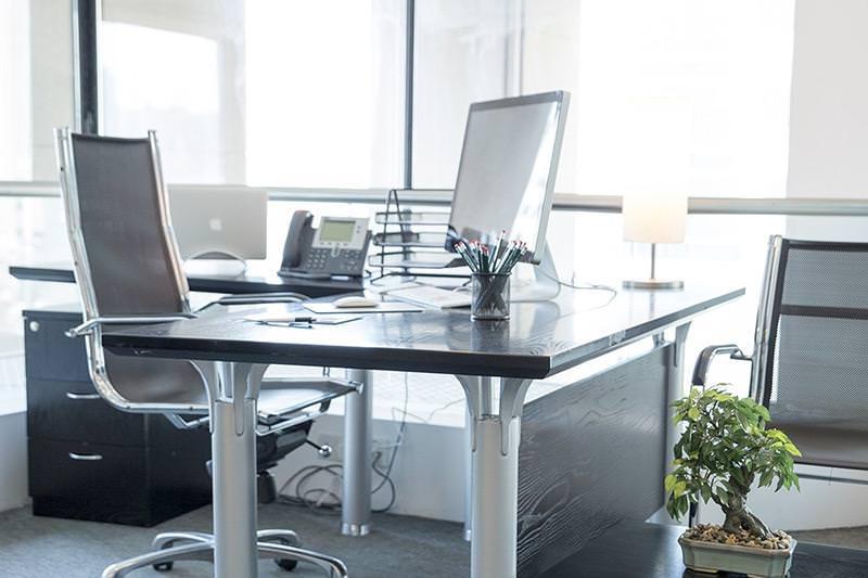 3 Dinge, die man beachten sollte, wenn es um Büromöbel geht!