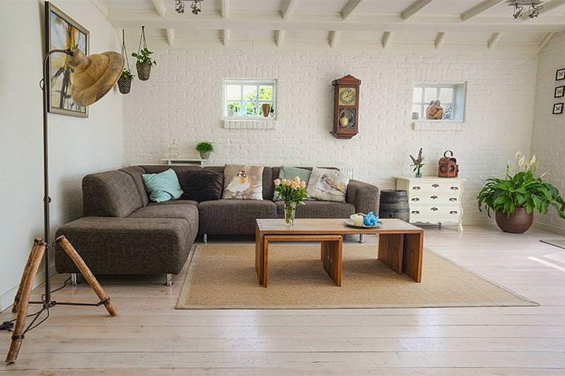 Die Ewige Frage Soll Ich Meine Gebrauchten Möbel Wegwerfen