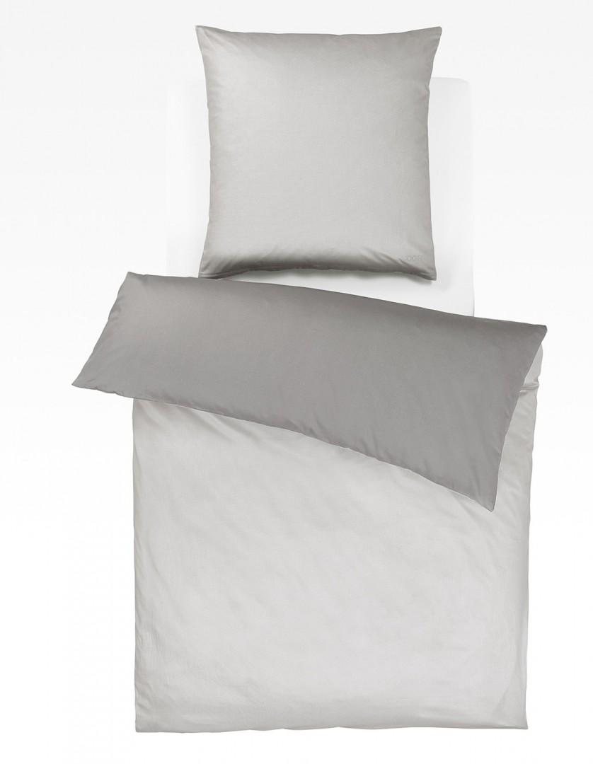 JOOP Bettwäsche kaufen bei Wohnkultur.de