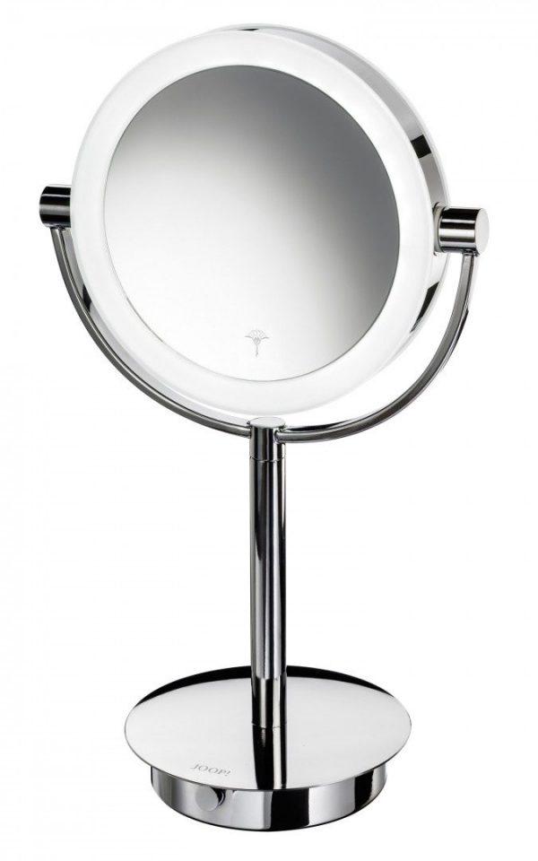 Spiegel Bad | Spiegel Bad Beleuchtung von JOOP | so schön!